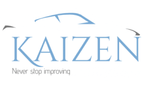 Kaizen Auto Glass Repair