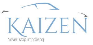 Kaizen Auto Glass Repair & Replacement
